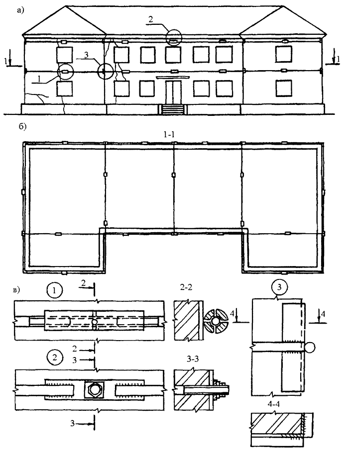 Продажа лифтов и эскалаторов монтажом лифтов и эскалаторов всех систем и назначений в электрическая схема здания на...
