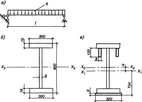 Схема для вышивки ариадна 689
